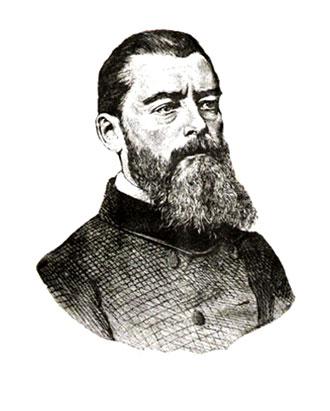 01.-Ludwig-Feuerbach