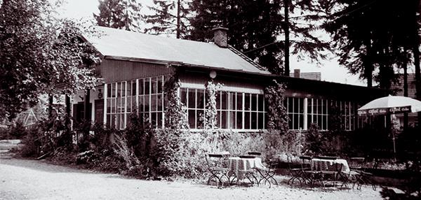 Bild11Walderholungsstätte-1957