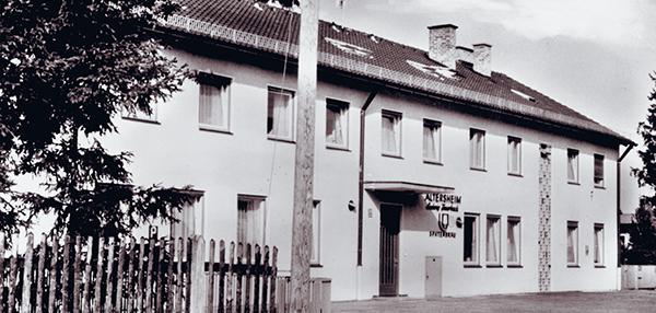 Bild14Altenheim1967