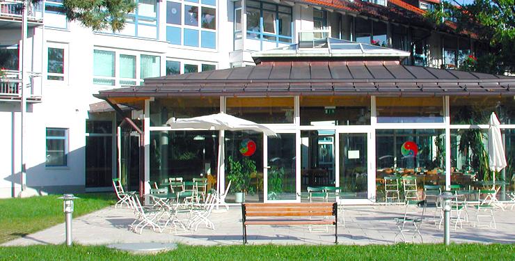 Pflegeheim_Feuerbach_Pavillon