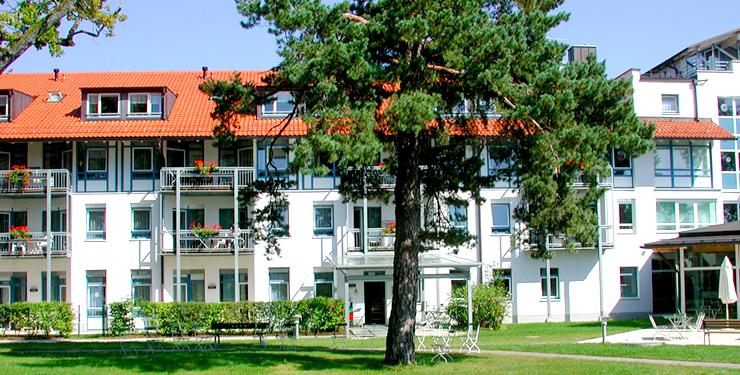 Pflegeheim_feuerbach_Hausansicht_02